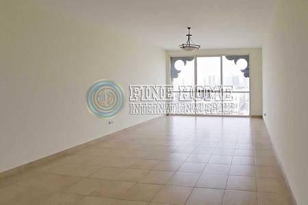 2 Bedroom Apartment for Rent in Defence Street, Abu Dhabi - Amazing 2BR. Apartment in Defence Road .
