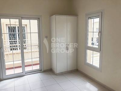2 Bedroom Villa for Rent in The Springs, Dubai - Type 4M Villa in Spring available for Rent