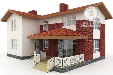 5 Bedroom Villa for Sale in Al Muroor, Abu Dhabi - Magnificent 5BR Villa in Al Muroor area.