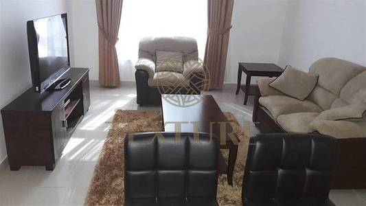 1 Bedroom Apartment for Rent in Sheikh Zayed Road, Dubai - AMAZING 1 BHK FULLY FURNISH FOR RENT 74K