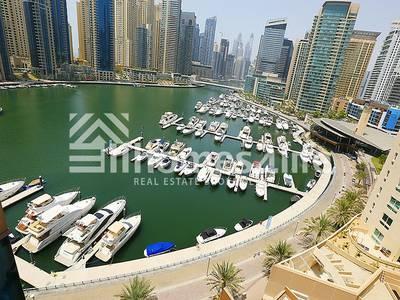 2 Bedroom Apartment for Sale in Dubai Marina, Dubai - A Deal Too Good To Be True  Dubai Marina