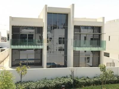 5 Bedroom Villa for Sale in Mohammad Bin Rashid City, Dubai - Steal Deal