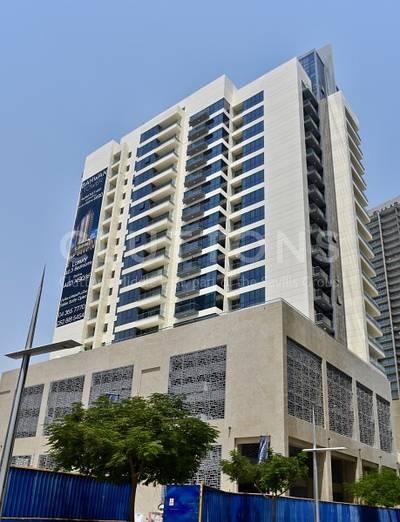 Shop for Rent in Downtown Dubai, Dubai - Premium Location: Execlusive Retail For Rent In Downtown