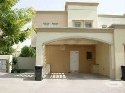 2 Bedroom Villa for Rent in The Springs, Dubai - Best Deal - Springs 11