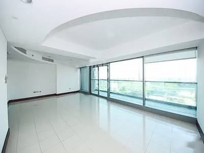 2 Bedroom Apartment for Rent in World Trade Centre, Dubai - Cheapest 2BR Duplex|High Floor|Luxurious