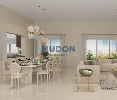 3 Bedroom Villa for Sale in Dubailand, Dubai -  Villanova