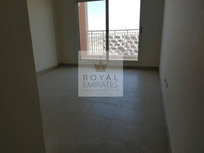 2 Bedroom Flat for Sale in Liwan, Dubai - Brand New / Ready to move / Two years Instalments