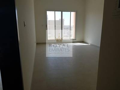 2 Bedroom Apartment for Sale in Liwan, Dubai - Two Years Payment Plan for a Brand New Two Bedrooms