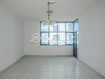 2 Bedroom Flat for Rent in Ajman Downtown, Ajman - 2 BHK FOR RENT IN FALCON TOWER AJMAN