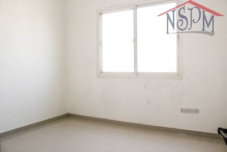 3 Bedroom Flat for Rent in Al Zahraa, Abu Dhabi - Spacious 3 B/R Apt