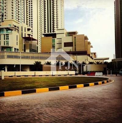 1 Bedroom Apartment for Rent in Al Reem Island, Abu Dhabi - Vacant 1 Bedroom For Rent In Ocean Terrace...