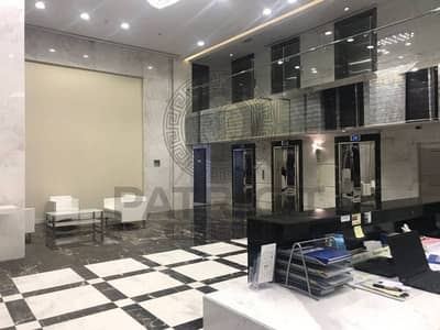 Fully Furnished Studio Hotel Apartment Ready to Move In