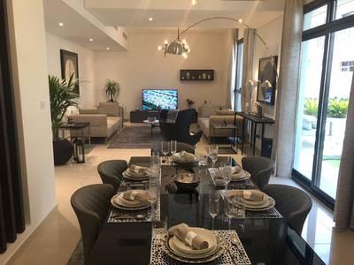 2 Bedroom Villa for Sale in Al Suyoh, Sharjah - Best Villa Price In Sharjah 899. 000 2 bed room Plus maid 5 Min. sharjah Airport