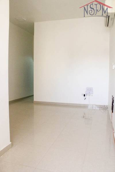 3 Bedroom Apartment for Rent in Al Zahraa, Abu Dhabi - Hurry! Spacious 3 B/R Apt