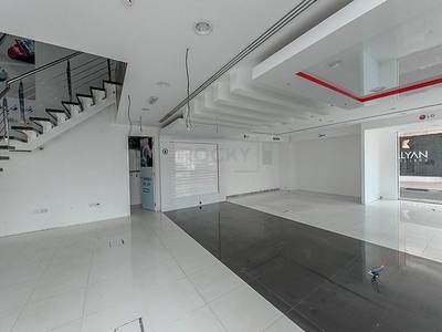 Shop for Rent in Al Karama, Dubai - Spacious 480 Sq.Ft. Shop | Al Karama