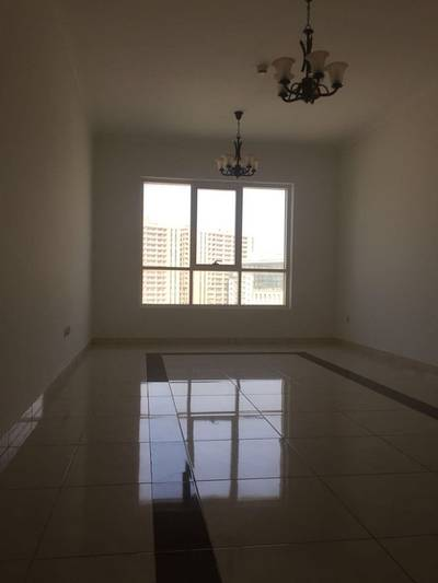 1 Bedroom Flat for Rent in Al Mamzar, Dubai - Spacious 1BR Hall Near To Tasheel Al Mamzar dubai. For More data Call