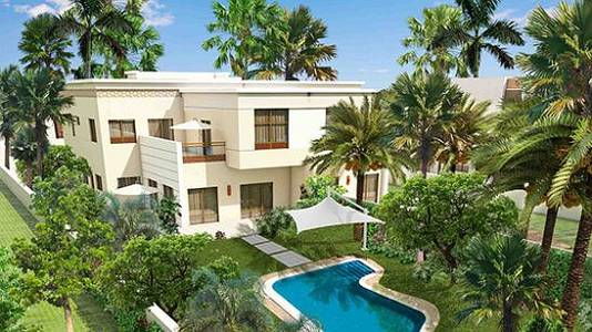 5 Bedroom Villa for Sale in Al Suyoh, Sharjah - Own Freehold Luxury villa In sharjah 10,000 Sqft with amazing payment plan handover12-2018