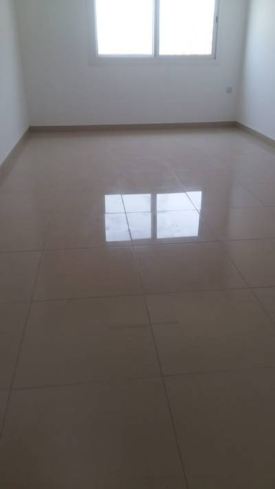 Labour Camp for Rent in Muhaisnah, Dubai - HOT DEAL;;100 ROOMS; 4 PERSONS; SPLIT A/C; 1 KITCHEN & DINING ; PARKING RENT IN SONAPUR