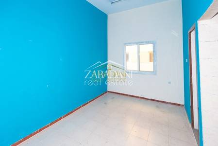 Labour Camp for Sale in Muhaisnah, Dubai - 16 percent ROI locked for 3 years for Labor camp in Sonapur