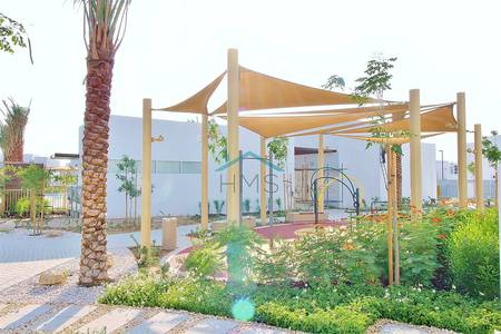 3 Bedroom Townhouse for Rent in Mudon, Dubai - 3 Bed - Backing Gym - Vacant - New Build