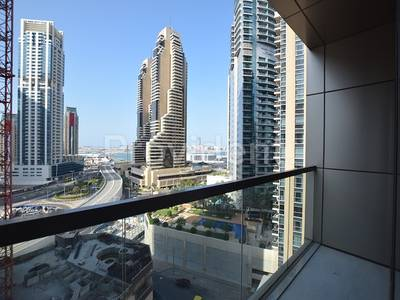 1 Bedroom Flat for Rent in Dubai Marina, Dubai - Great Prices And More Options  Available