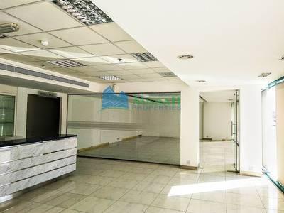 Showroom for Rent in Ras Al Khor, Dubai - Amazing showroom with warehouse and office: 15000 sqft in RAS AL KHOR