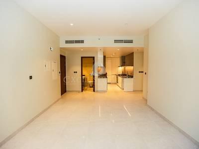2 Bedroom Apartment for Rent in Dubai Marina, Dubai - Brand New Modern Interior Great Location