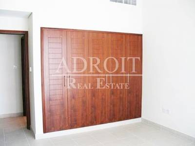 1 Bedroom Apartment for Rent in Downtown Dubai, Dubai - Luxury and Huge 1 BR Apartment  + Study in Boulevard Central, Downtown Dubai!