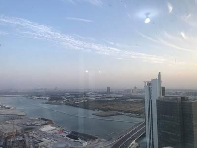 1 Bedroom Flat for Rent in Al Reem Island, Abu Dhabi - Own an amazing 1BR in Marina Blue