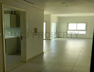 3 Bedroom Apartment for Rent in Al Reem Island, Abu Dhabi - *Large 3 Bed* Storage