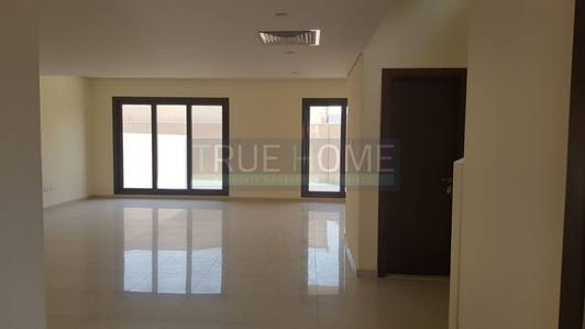 4 Bedroom Townhouse for Rent in Muwaileh, Sharjah - Available for Rent 4BR Townhouse in Al Zahia