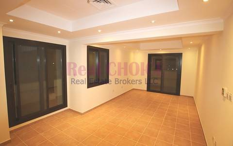 2 Bedroom Apartment for Rent in Mirdif, Dubai - 12 Cheques| No Commission | Huge 2BR Apt