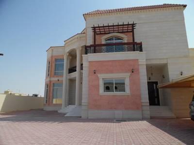 5 Bedroom Villa for Rent in Al Shamkha, Abu Dhabi - Brand new