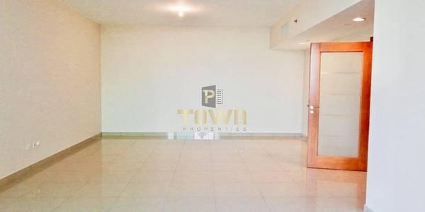 2 Bedroom Flat for Sale in Al Reem Island, Abu Dhabi - FOR SALE! 2+1 Bedroom in Beach Tower