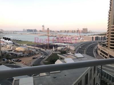 2 Bedroom Flat for Rent in Dubai Marina, Dubai - 2 Bedroom High End Residential  Apartment