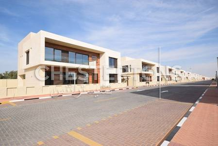 6 Bedroom Villa for Rent in Al Maqtaa, Abu Dhabi - Brand New I 2  Fitted Kitchen/Facilities