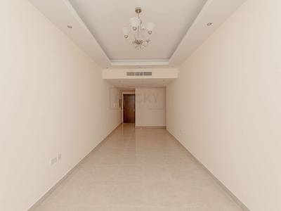 2 Bedroom Apartment for Rent in Muhaisnah, Dubai - 2 Bedroom with Central A/C and Parking | Muhaisnah