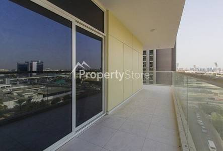 2 Bedroom Flat for Rent in Bur Dubai, Dubai - Limited Units ! New 2 Bedroom  Oud Metha