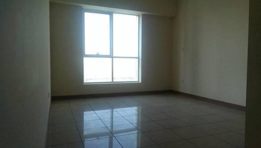 3 Bedroom Flat for Rent in Dubai Marina, Dubai - Sulafa Tower 3 Bedroom For Rent