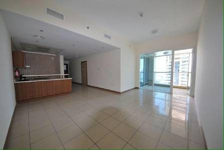 1 Bedroom Flat for Rent in Dubai Marina, Dubai - Mid-Floor 1BR Apartment in Sulafa Tower Dubai Marina