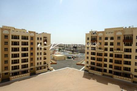 3 Bedroom Apartment for Rent in Baniyas, Abu Dhabi - Outstanding 3BR Apartment w/ Huge Layout