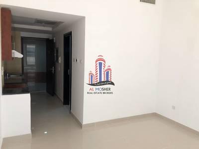 Studio for Sale in Dubai Marina, Dubai - Full  Marina View I Studio I Escan Marina