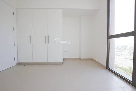 2 Bedroom Apartment for Rent in Town Square, Dubai - Brand New  Ready to Move 2 Bedroom Zahra