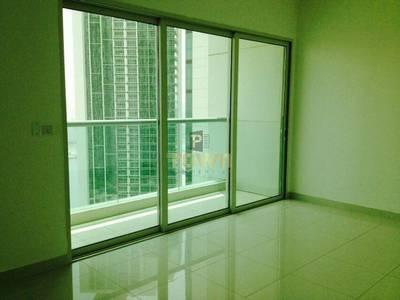 2 Bedroom Apartment for Sale in Al Reem Island, Abu Dhabi - Amazing Design