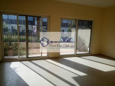 3 Bedroom Villa for Rent in International City, Dubai - Brand New Villa For Rent In Warsan Village@88K//