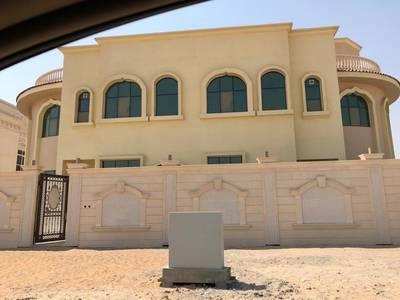 Studio for Rent in Shakhbout City (Khalifa City B), Abu Dhabi - Brand New Studio in Khalifa city B(Shakbout city) w/private entrance