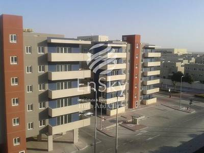 3 Bedroom Apartment for Sale in Al Reef, Abu Dhabi - HOT DEAL
