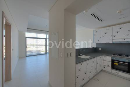 1 Bedroom Apartment for Rent in Downtown Dubai, Dubai - Exclusive!Brand New 1BR|Kitchen Equipped