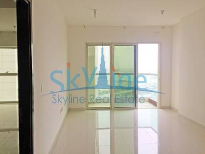 1 Bedroom Flat for Rent in Al Reem Island, Abu Dhabi - 1-bedroom-apartment-buroojviews-marinasquare-reemisland-abudhabi-uae