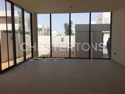 5 Bedroom Villa for Rent in Yas Island, Abu Dhabi - Lovely Standalone Villa With Huge Garden